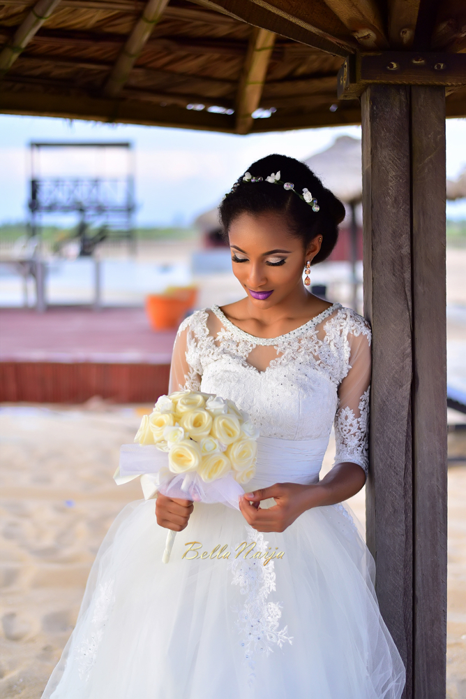 Styled wedding shoot at Inagbe Grand Resort_BellaNaija Weddings 2015_AkinTayoTimi Photography_D'artiste by Dodos_24