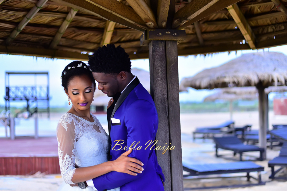 Styled wedding shoot at Inagbe Grand Resort_BellaNaija Weddings 2015_AkinTayoTimi Photography_D'artiste by Dodos_25
