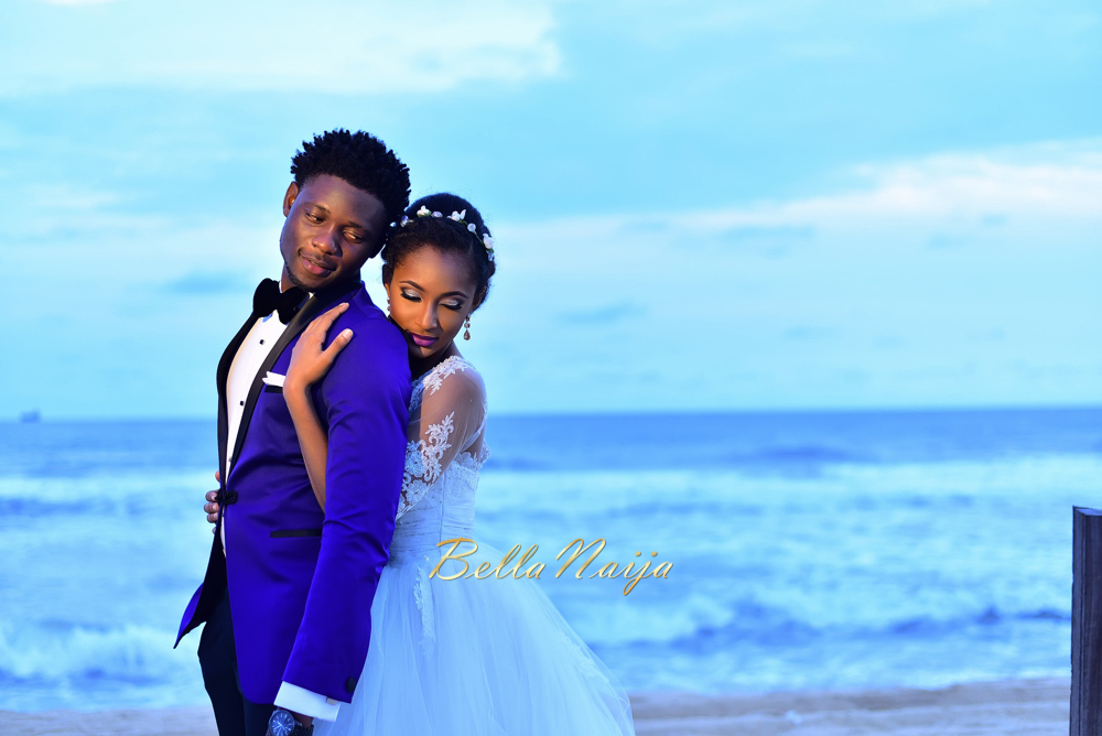 Styled wedding shoot at Inagbe Grand Resort_BellaNaija Weddings 2015_AkinTayoTimi Photography_D'artiste by Dodos_27