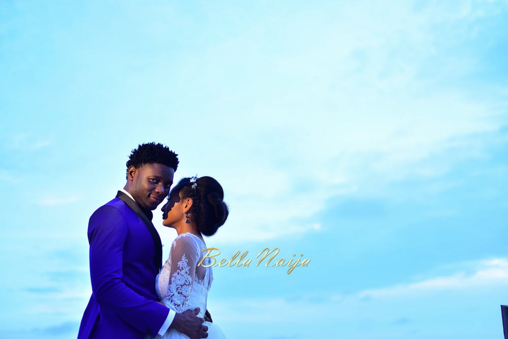 Styled wedding shoot at Inagbe Grand Resort_BellaNaija Weddings 2015_AkinTayoTimi Photography_D'artiste by Dodos_28