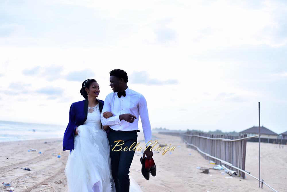 Styled wedding shoot at Inagbe Grand Resort_BellaNaija Weddings 2015_AkinTayoTimi Photography_D'artiste by Dodos_30