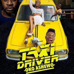 Taxi Driver Movie - BellaNaija - November 2015