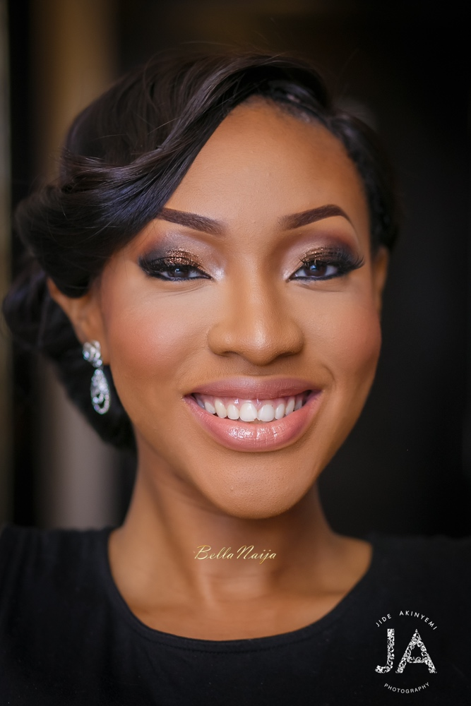 Tiese Abiodun and Jide Aboderin Outdoor Lekki Lagos Nigerian Wedding_BellaNaija Weddings 2015_Jide Akinyemi Photography_Tiese-and-Jide-wedding-1031