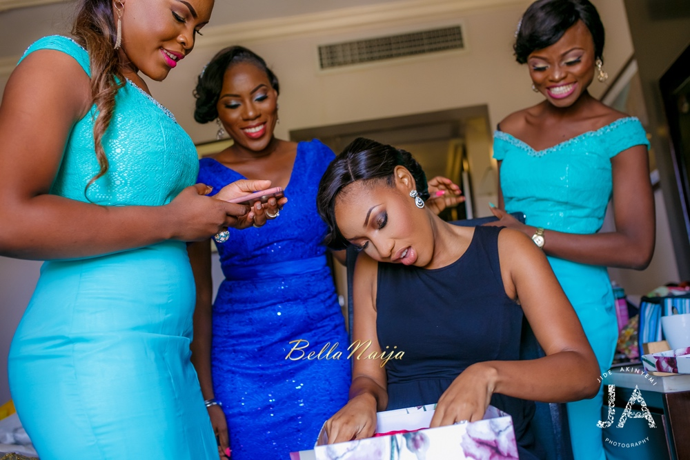 Tiese Abiodun and Jide Aboderin Outdoor Lekki Lagos Nigerian Wedding_BellaNaija Weddings 2015_Jide Akinyemi Photography_Tiese-and-Jide-wedding-1153