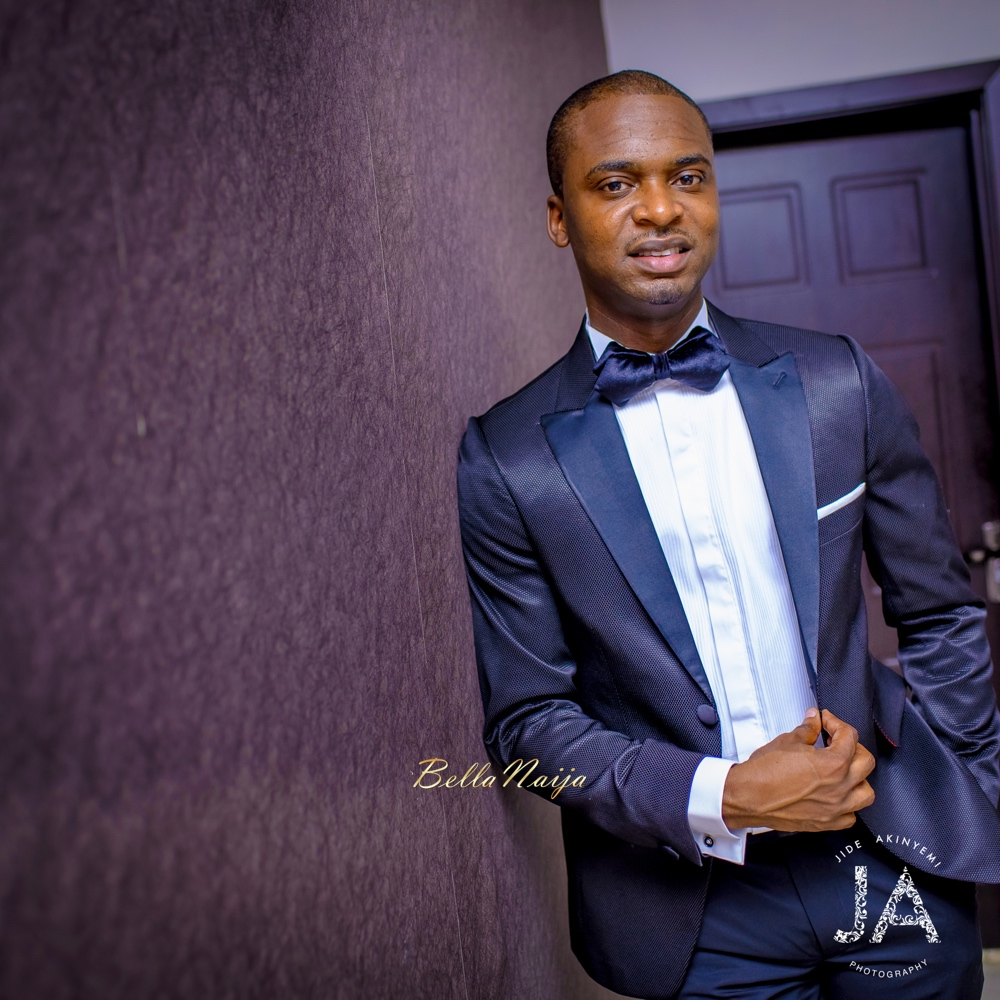 Tiese Abiodun and Jide Aboderin Outdoor Lekki Lagos Nigerian Wedding_BellaNaija Weddings 2015_Jide Akinyemi Photography_Tiese-and-Jide-wedding-1290