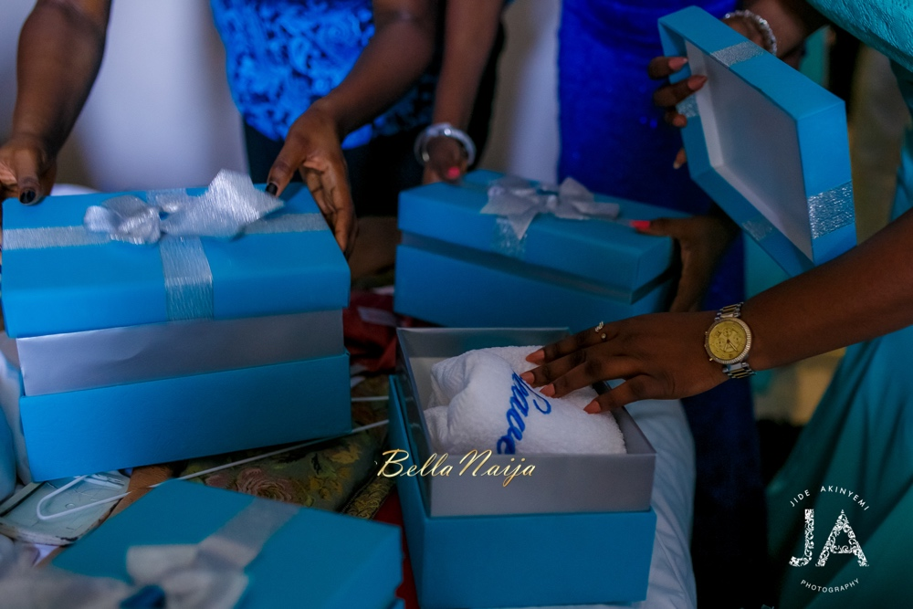 Tiese Abiodun and Jide Aboderin Outdoor Lekki Lagos Nigerian Wedding_BellaNaija Weddings 2015_Jide Akinyemi Photography_Tiese-and-Jide-wedding-1480