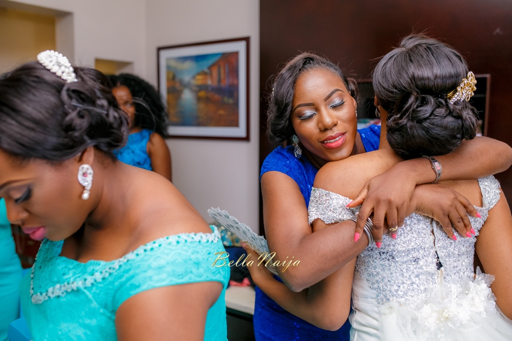 Tiese Abiodun and Jide Aboderin Outdoor Lekki Lagos Nigerian Wedding_BellaNaija Weddings 2015_Jide Akinyemi Photography_Tiese-and-Jide-wedding-1498
