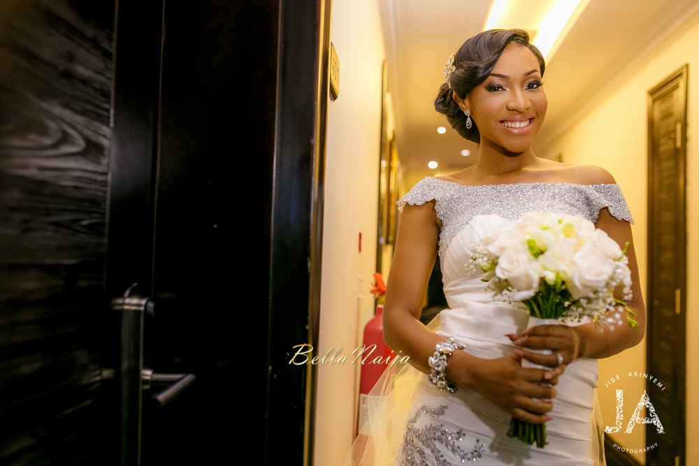 Tiese Abiodun and Jide Aboderin Outdoor Lekki Lagos Nigerian Wedding_BellaNaija Weddings 2015_Jide Akinyemi Photography_Tiese-and-Jide-wedding-1553