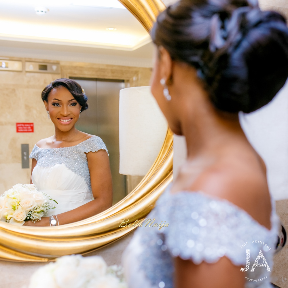Tiese Abiodun and Jide Aboderin Outdoor Lekki Lagos Nigerian Wedding_BellaNaija Weddings 2015_Jide Akinyemi Photography_Tiese-and-Jide-wedding-1628