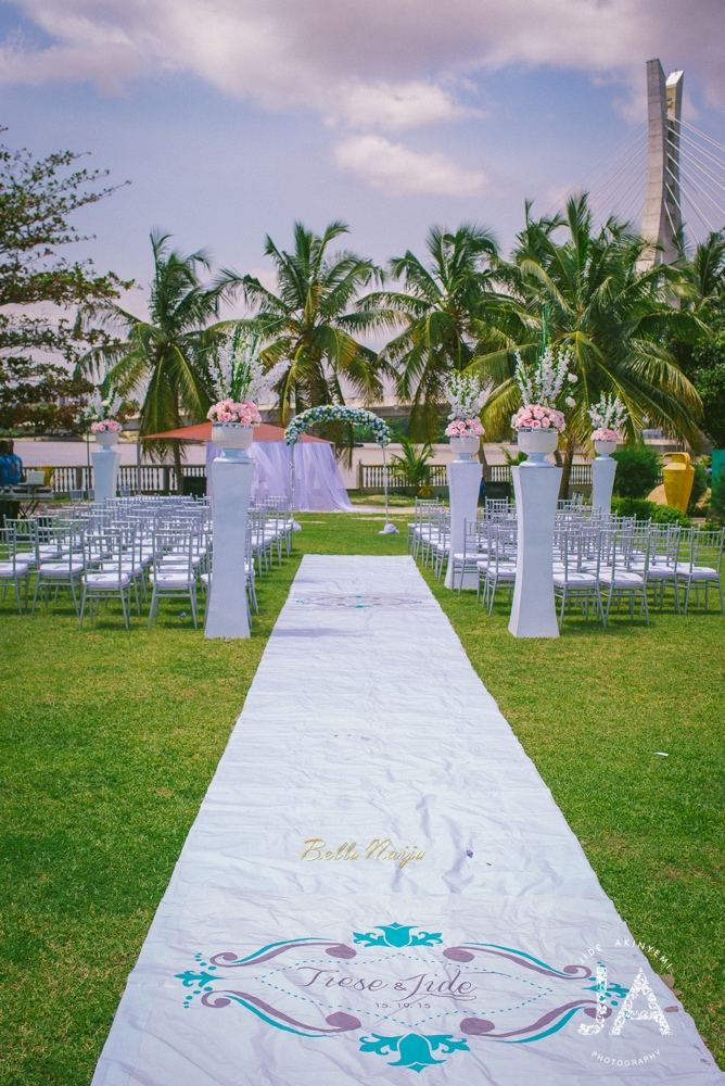 Tiese Abiodun and Jide Aboderin Outdoor Lekki Lagos Nigerian Wedding_BellaNaija Weddings 2015_Jide Akinyemi Photography_Tiese-and-Jide-wedding-1641