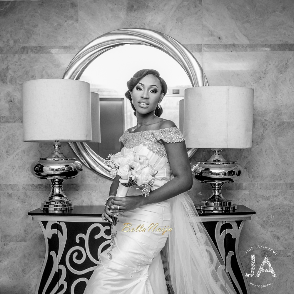 Tiese Abiodun and Jide Aboderin Outdoor Lekki Lagos Nigerian Wedding_BellaNaija Weddings 2015_Jide Akinyemi Photography_Tiese-and-Jide-wedding-1691