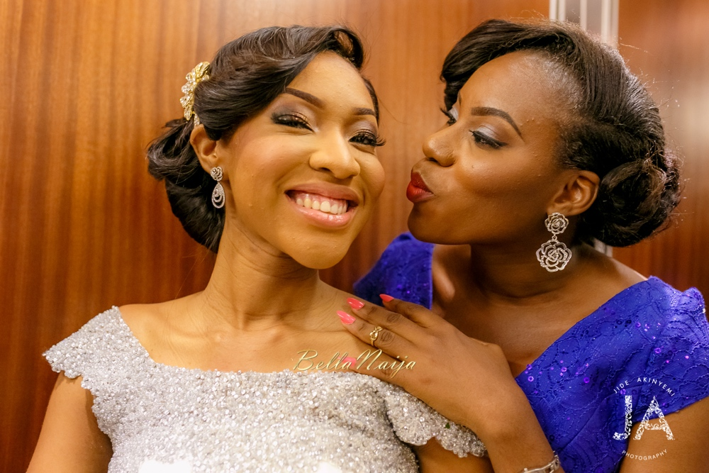 Tiese Abiodun and Jide Aboderin Outdoor Lekki Lagos Nigerian Wedding_BellaNaija Weddings 2015_Jide Akinyemi Photography_Tiese-and-Jide-wedding-1705