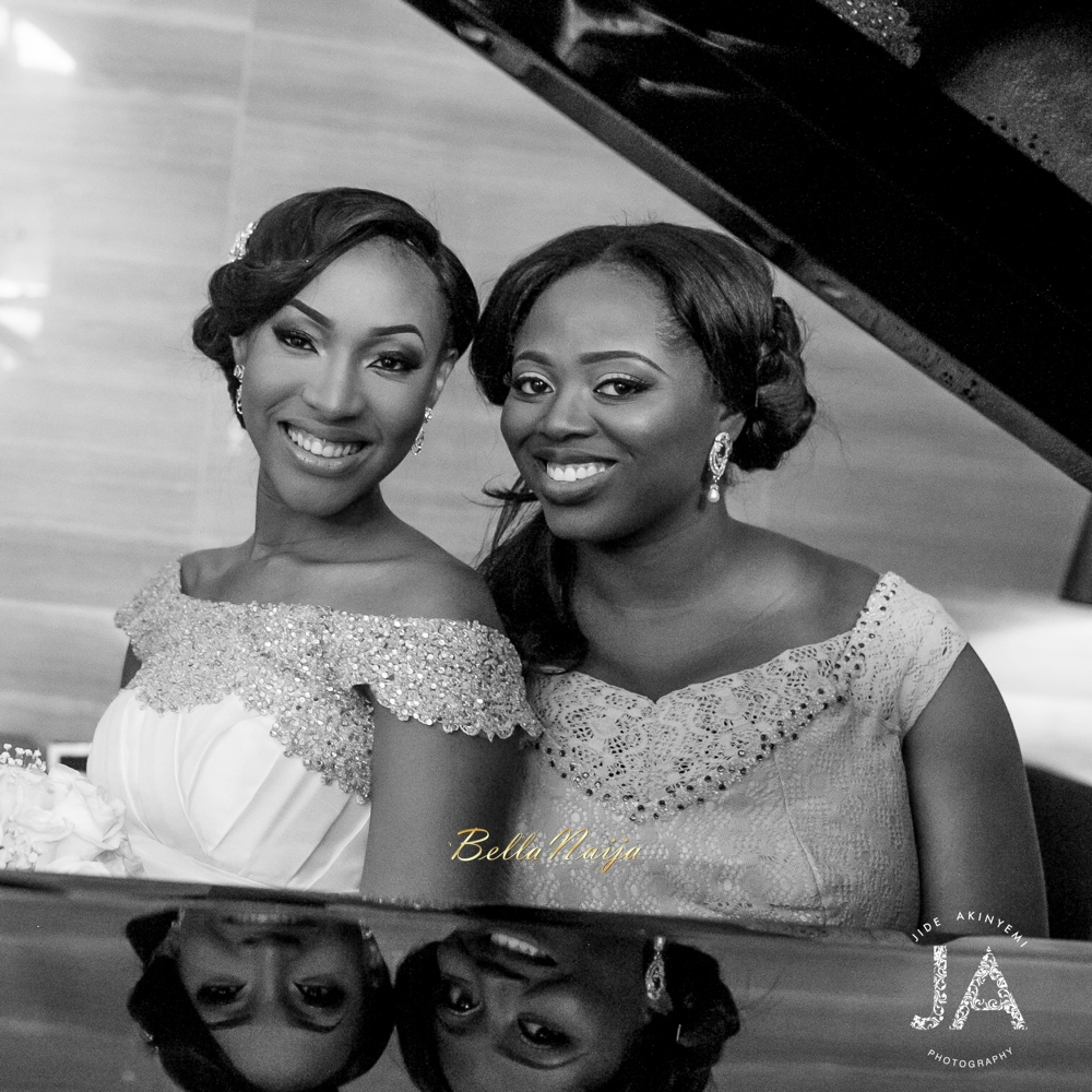 Tiese Abiodun and Jide Aboderin Outdoor Lekki Lagos Nigerian Wedding_BellaNaija Weddings 2015_Jide Akinyemi Photography_Tiese-and-Jide-wedding-1753