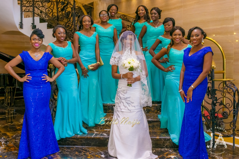 Tiese Abiodun and Jide Aboderin Outdoor Lekki Lagos Nigerian Wedding_BellaNaija Weddings 2015_Jide Akinyemi Photography_Tiese-and-Jide-wedding-1789