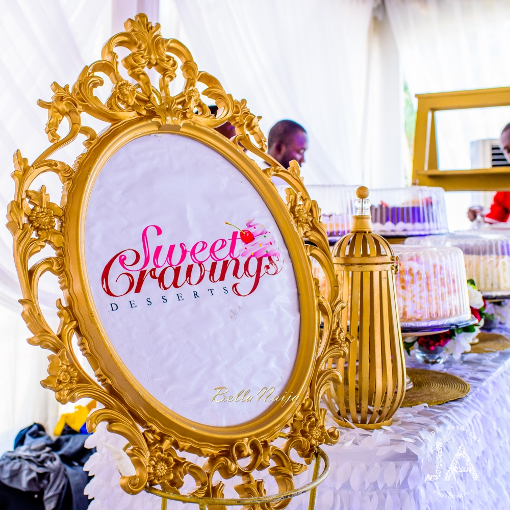 Tiese Abiodun and Jide Aboderin Outdoor Lekki Lagos Nigerian Wedding_BellaNaija Weddings 2015_Jide Akinyemi Photography_Tiese-and-Jide-wedding-1839
