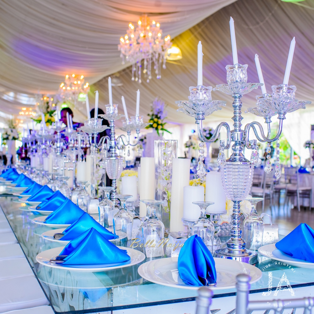 Tiese Abiodun and Jide Aboderin Outdoor Lekki Lagos Nigerian Wedding_BellaNaija Weddings 2015_Jide Akinyemi Photography_Tiese-and-Jide-wedding-1846