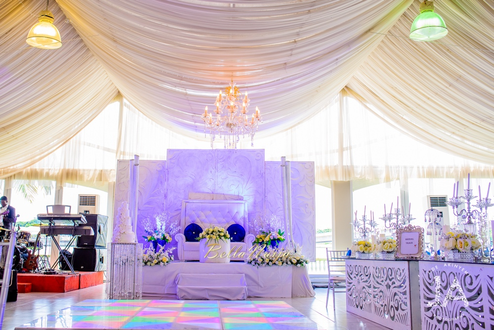 Tiese Abiodun and Jide Aboderin Outdoor Lekki Lagos Nigerian Wedding_BellaNaija Weddings 2015_Jide Akinyemi Photography_Tiese-and-Jide-wedding-1861