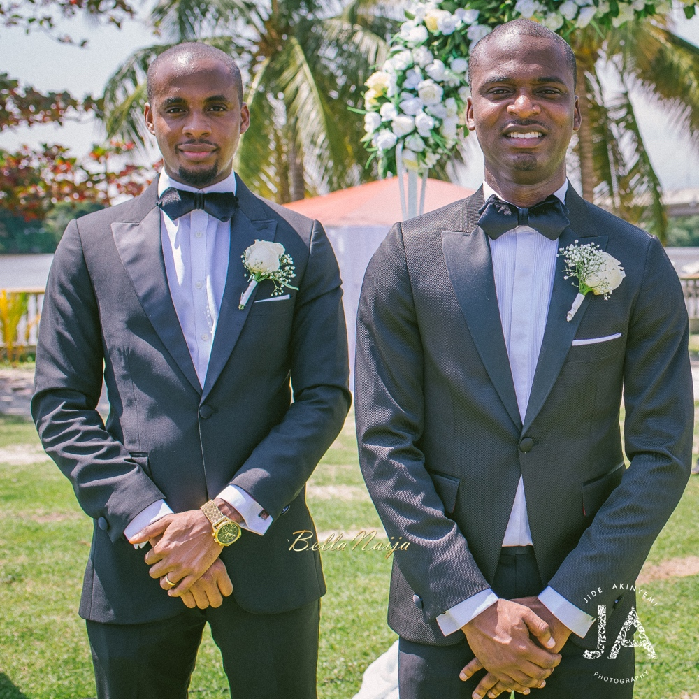 Tiese Abiodun and Jide Aboderin Outdoor Lekki Lagos Nigerian Wedding_BellaNaija Weddings 2015_Jide Akinyemi Photography_Tiese-and-Jide-wedding-1915