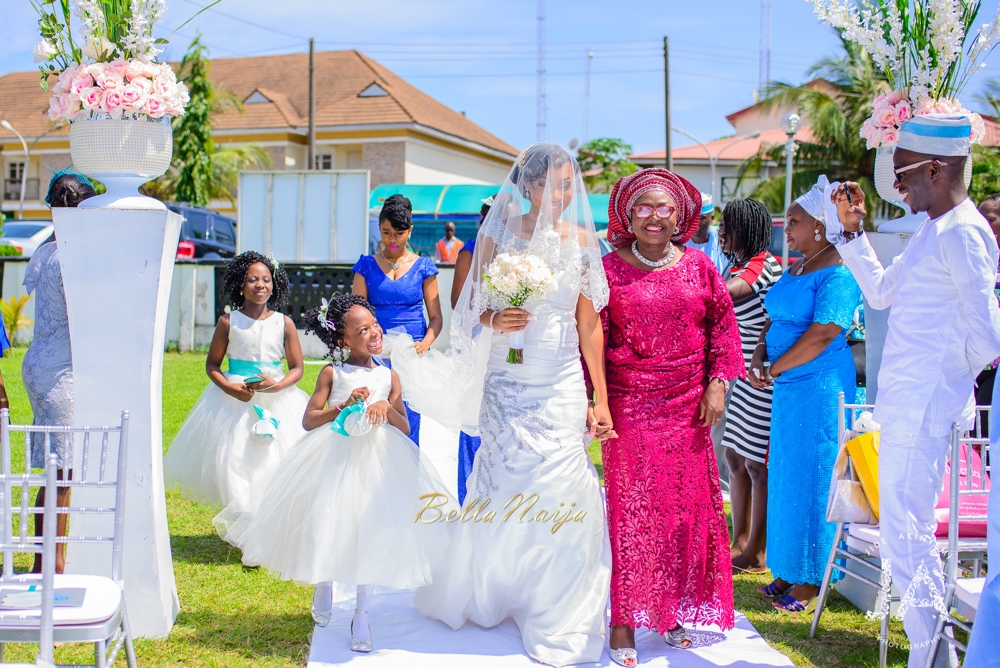 Tiese Abiodun and Jide Aboderin Outdoor Lekki Lagos Nigerian Wedding_BellaNaija Weddings 2015_Jide Akinyemi Photography_Tiese-and-Jide-wedding-1980