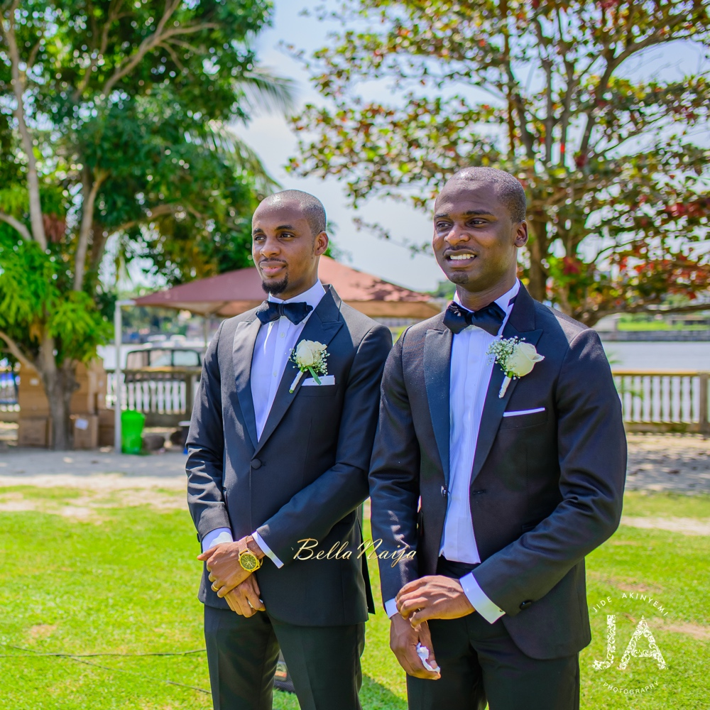 Tiese Abiodun and Jide Aboderin Outdoor Lekki Lagos Nigerian Wedding_BellaNaija Weddings 2015_Jide Akinyemi Photography_Tiese-and-Jide-wedding-1984