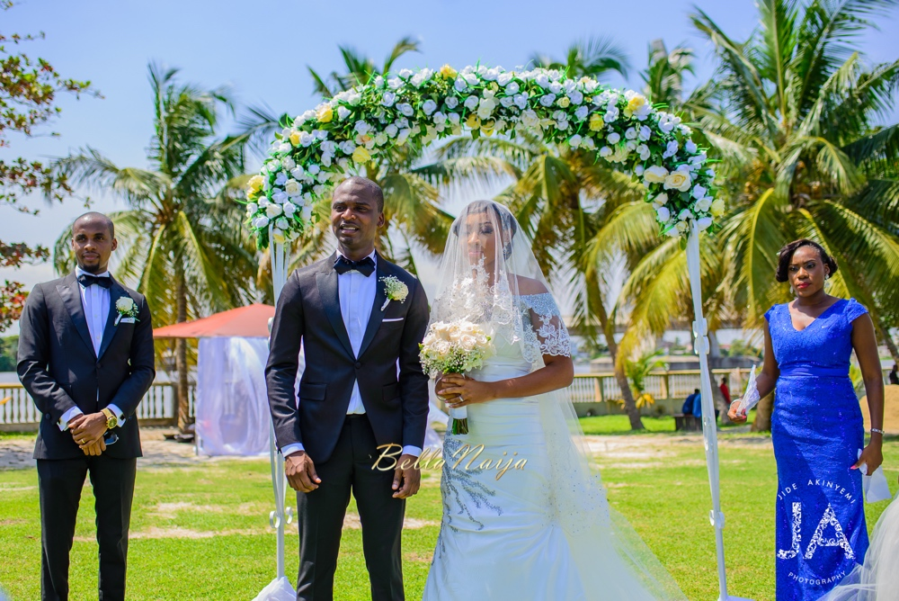 Tiese Abiodun and Jide Aboderin Outdoor Lekki Lagos Nigerian Wedding_BellaNaija Weddings 2015_Jide Akinyemi Photography_Tiese-and-Jide-wedding-2026