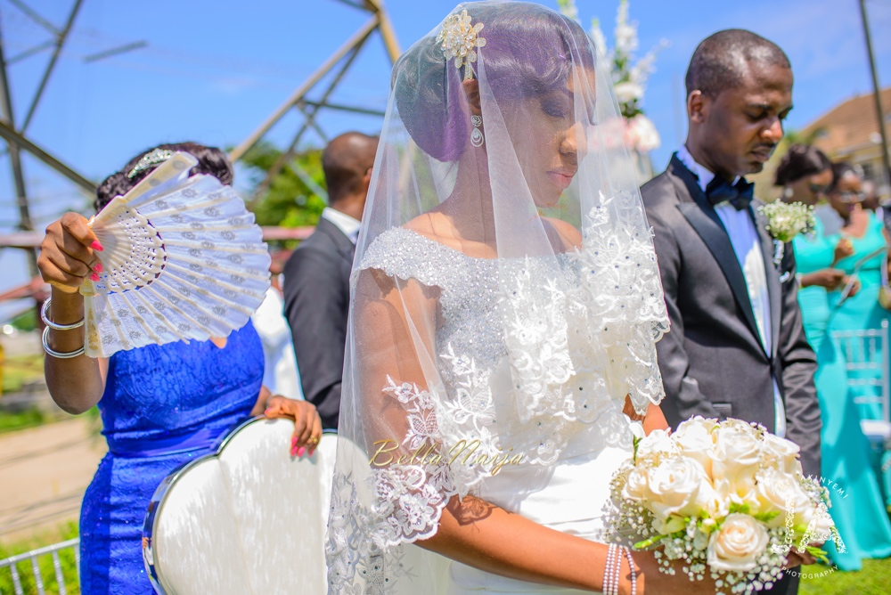 Tiese Abiodun and Jide Aboderin Outdoor Lekki Lagos Nigerian Wedding_BellaNaija Weddings 2015_Jide Akinyemi Photography_Tiese-and-Jide-wedding-2077