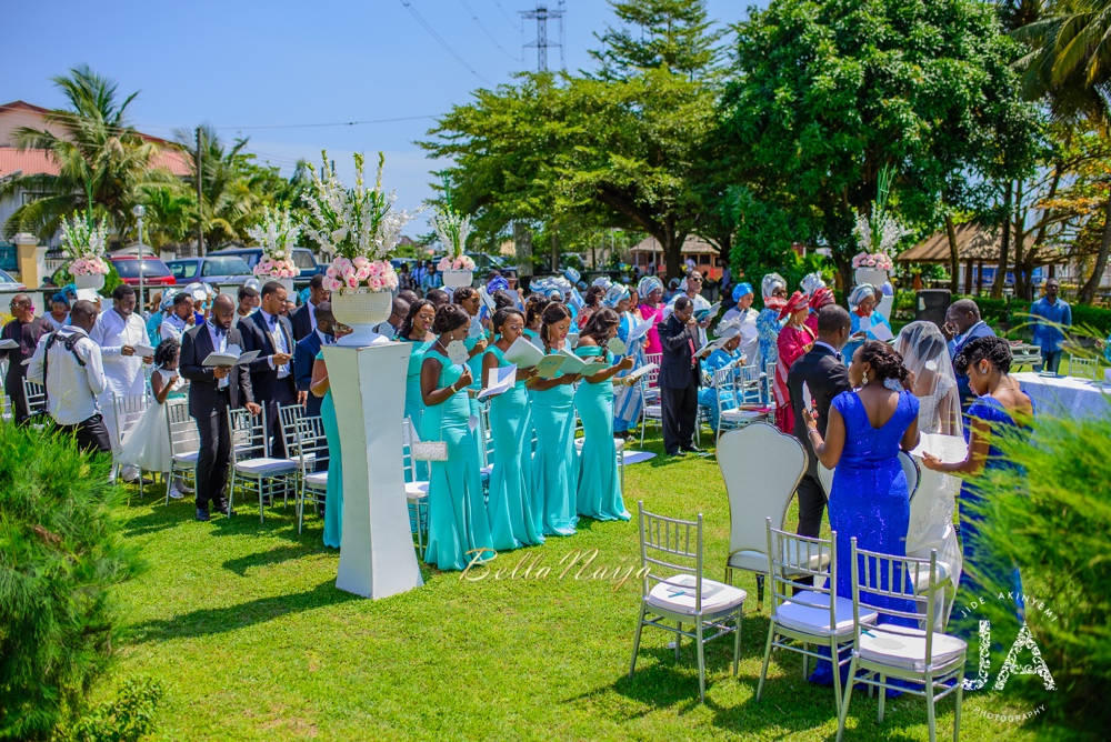 Tiese Abiodun and Jide Aboderin Outdoor Lekki Lagos Nigerian Wedding_BellaNaija Weddings 2015_Jide Akinyemi Photography_Tiese-and-Jide-wedding-2132