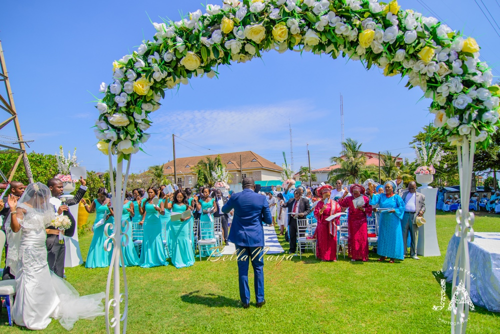 Tiese Abiodun and Jide Aboderin Outdoor Lekki Lagos Nigerian Wedding_BellaNaija Weddings 2015_Jide Akinyemi Photography_Tiese-and-Jide-wedding-2194