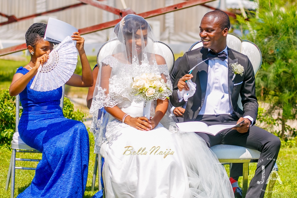 Tiese Abiodun and Jide Aboderin Outdoor Lekki Lagos Nigerian Wedding_BellaNaija Weddings 2015_Jide Akinyemi Photography_Tiese-and-Jide-wedding-2225