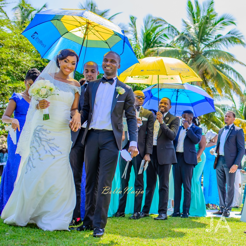 Tiese Abiodun and Jide Aboderin Outdoor Lekki Lagos Nigerian Wedding_BellaNaija Weddings 2015_Jide Akinyemi Photography_Tiese-and-Jide-wedding-2494