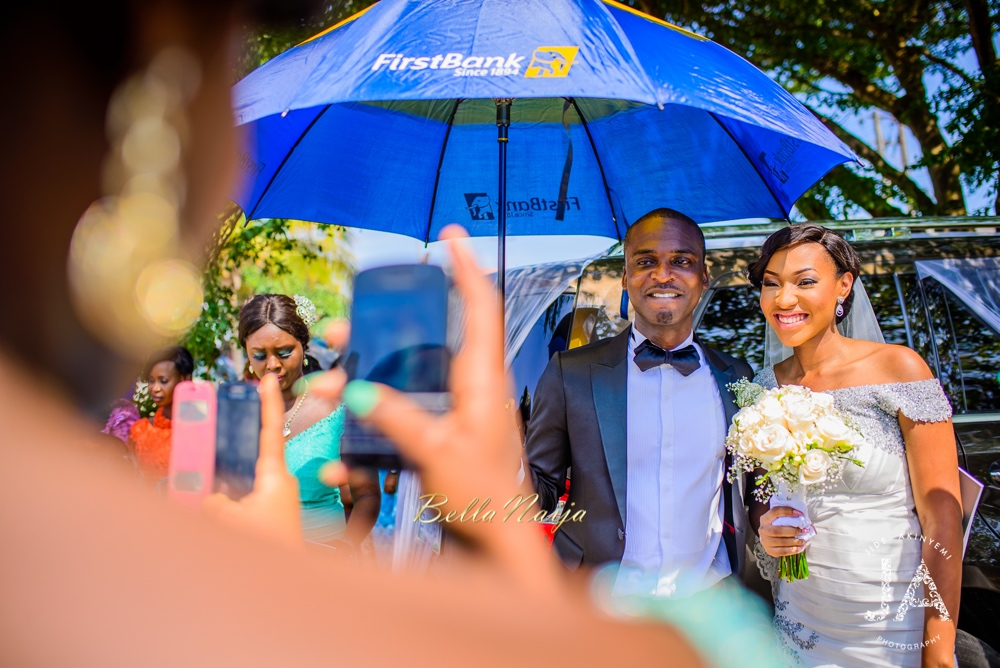 Tiese Abiodun and Jide Aboderin Outdoor Lekki Lagos Nigerian Wedding_BellaNaija Weddings 2015_Jide Akinyemi Photography_Tiese-and-Jide-wedding-2557