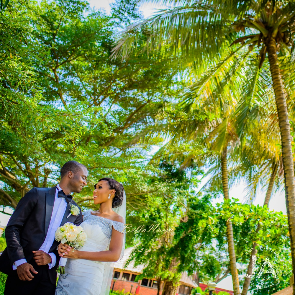 Tiese Abiodun and Jide Aboderin Outdoor Lekki Lagos Nigerian Wedding_BellaNaija Weddings 2015_Jide Akinyemi Photography_Tiese-and-Jide-wedding-2674