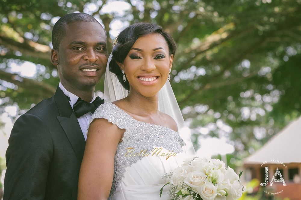 Tiese Abiodun and Jide Aboderin Outdoor Lekki Lagos Nigerian Wedding_BellaNaija Weddings 2015_Jide Akinyemi Photography_Tiese-and-Jide-wedding-2764