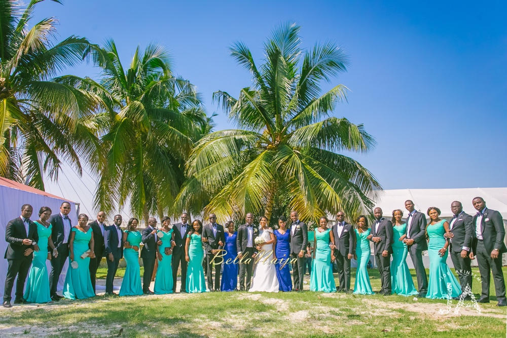 Tiese Abiodun and Jide Aboderin Outdoor Lekki Lagos Nigerian Wedding_BellaNaija Weddings 2015_Jide Akinyemi Photography_Tiese-and-Jide-wedding-2859