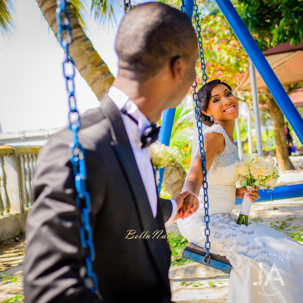 Tiese Abiodun and Jide Aboderin Outdoor Lekki Lagos Nigerian Wedding_BellaNaija Weddings 2015_Jide Akinyemi Photography_Tiese-and-Jide-wedding-2891