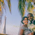 Tiese Abiodun and Jide Aboderin Outdoor Lekki Lagos Nigerian Wedding_BellaNaija Weddings 2015_Jide Akinyemi Photography_Tiese-and-Jide-wedding-2979