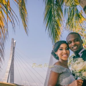 Tiese Abiodun and Jide Aboderin Outdoor Lekki Lagos Nigerian Wedding_BellaNaija Weddings 2015_Jide Akinyemi Photography_Tiese-and-Jide-wedding-2979