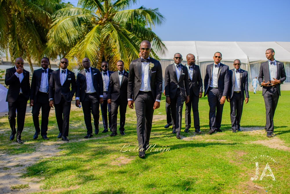 Tiese Abiodun and Jide Aboderin Outdoor Lekki Lagos Nigerian Wedding_BellaNaija Weddings 2015_Jide Akinyemi Photography_Tiese-and-Jide-wedding-3259