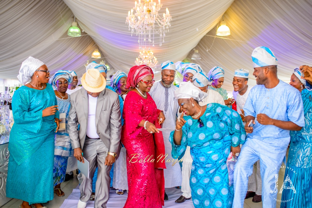 Tiese Abiodun and Jide Aboderin Outdoor Lekki Lagos Nigerian Wedding_BellaNaija Weddings 2015_Jide Akinyemi Photography_Tiese-and-Jide-wedding-3367