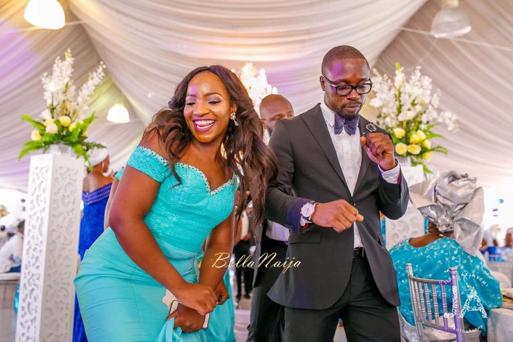 Tiese Abiodun and Jide Aboderin Outdoor Lekki Lagos Nigerian Wedding_BellaNaija Weddings 2015_Jide Akinyemi Photography_Tiese-and-Jide-wedding-3488