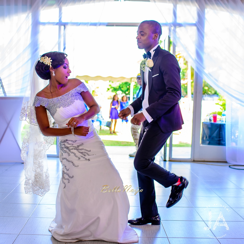 Tiese Abiodun and Jide Aboderin Outdoor Lekki Lagos Nigerian Wedding_BellaNaija Weddings 2015_Jide Akinyemi Photography_Tiese-and-Jide-wedding-3507