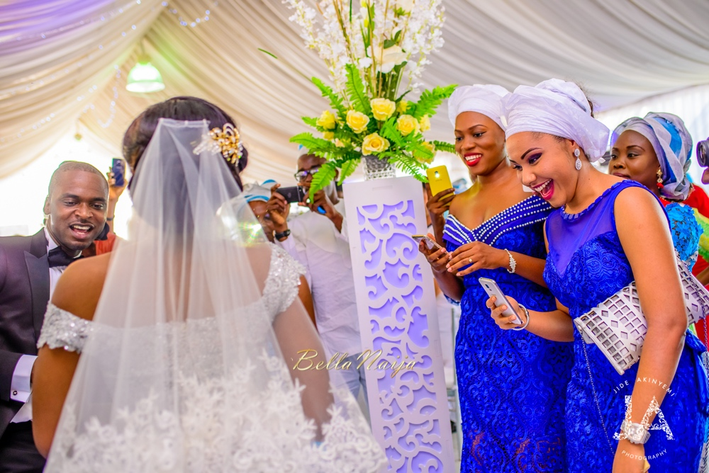 Tiese Abiodun and Jide Aboderin Outdoor Lekki Lagos Nigerian Wedding_BellaNaija Weddings 2015_Jide Akinyemi Photography_Tiese-and-Jide-wedding-3565