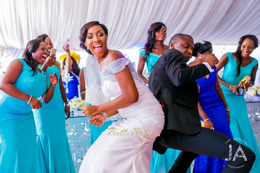 Tiese Abiodun and Jide Aboderin Outdoor Lekki Lagos Nigerian Wedding_BellaNaija Weddings 2015_Jide Akinyemi Photography_Tiese-and-Jide-wedding-3623