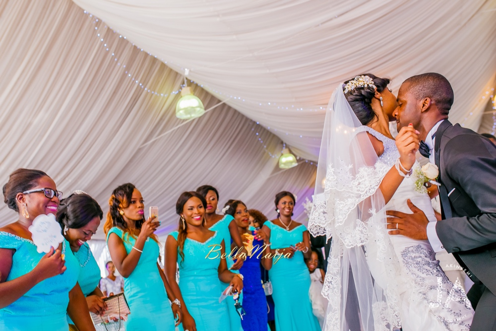 Tiese Abiodun and Jide Aboderin Outdoor Lekki Lagos Nigerian Wedding_BellaNaija Weddings 2015_Jide Akinyemi Photography_Tiese-and-Jide-wedding-3660