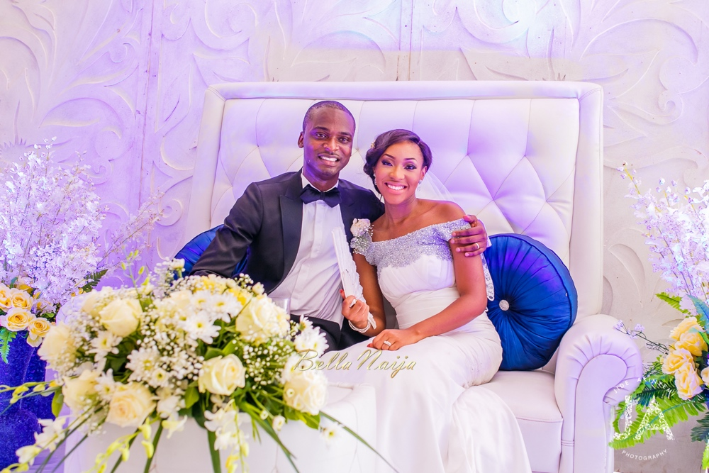 Tiese Abiodun and Jide Aboderin Outdoor Lekki Lagos Nigerian Wedding_BellaNaija Weddings 2015_Jide Akinyemi Photography_Tiese-and-Jide-wedding-3673