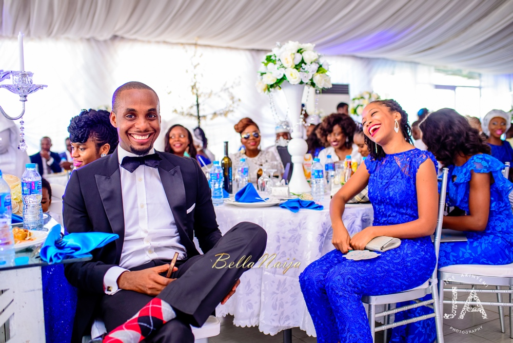 Tiese Abiodun and Jide Aboderin Outdoor Lekki Lagos Nigerian Wedding_BellaNaija Weddings 2015_Jide Akinyemi Photography_Tiese-and-Jide-wedding-3795