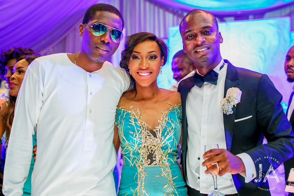 Tiese Abiodun and Jide Aboderin Outdoor Lekki Lagos Nigerian Wedding_BellaNaija Weddings 2015_Jide Akinyemi Photography_Tiese-and-Jide-wedding-5534