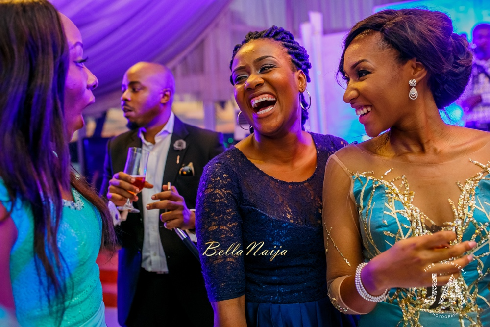 Tiese Abiodun and Jide Aboderin Outdoor Lekki Lagos Nigerian Wedding_BellaNaija Weddings 2015_Jide Akinyemi Photography_Tiese-and-Jide-wedding-5552