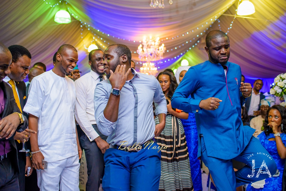 Tiese Abiodun and Jide Aboderin Outdoor Lekki Lagos Nigerian Wedding_BellaNaija Weddings 2015_Jide Akinyemi Photography_Tiese-and-Jide-wedding-5986