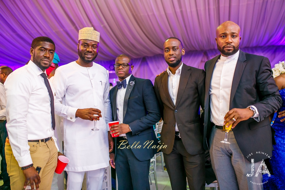 Tiese Abiodun and Jide Aboderin Outdoor Lekki Lagos Nigerian Wedding_BellaNaija Weddings 2015_Jide Akinyemi Photography_Tiese-and-Jide-wedding-6131